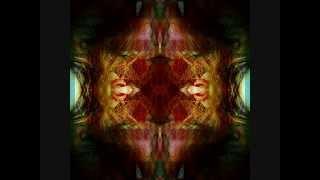Canopies // Strangers Glare