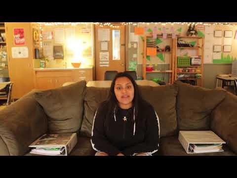 AVID at Rowe Middle School: Binder checks (2018-2019)