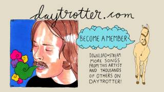 Deer Tick - Dirty Dishes - Daytrotter Session