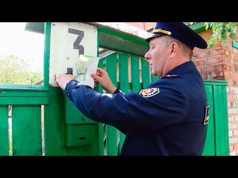 На фото Куда девает мусор тот, кто не заключил договор на вывоз мусора? изображение