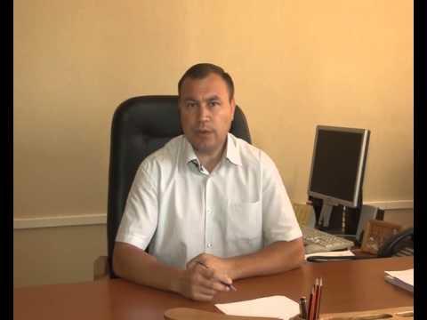 Август: перерасчет и корректировка пенсии работающим