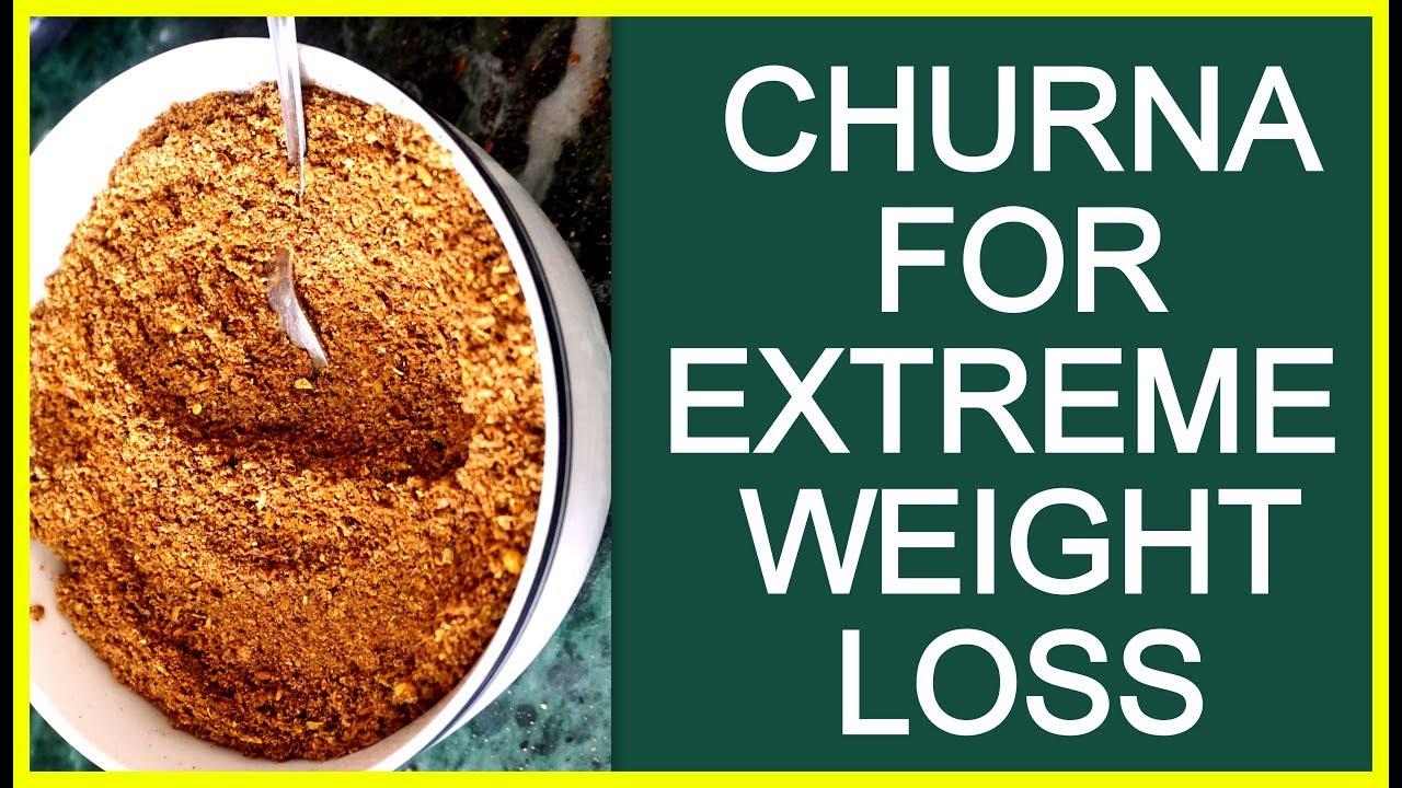 fat burn churan seminte de in pentru cura de slabire