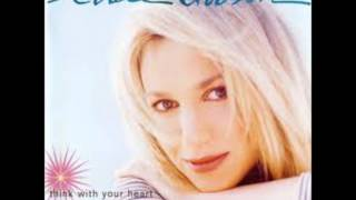 Watch Debbie Gibson Dontcha Want Me Now video