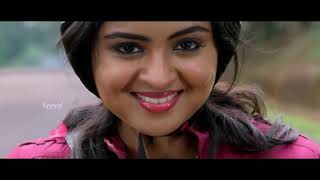 New South Romantic Thriller Movie Scenes Newly uploaded on 2020   Hindi Family Dubbed Movie Scenes