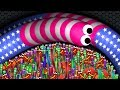 Slither Io 001 Strong Bad Snake Skin Hacked Vs 72227 Snakes Epic Slitherio Gameplay mp3