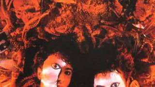 Watch Soft Cell Numbers video
