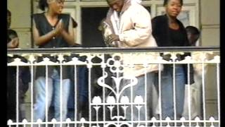 Noel Zembe - Tavekupemberera (Full Video)