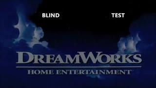 Blind test spécial Dreamworks (avec réponses)