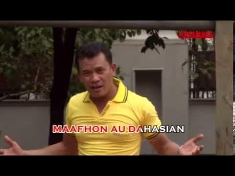 Lagu Batak Terbaru 2013 (Artamass) - Maafhon Au Hasian