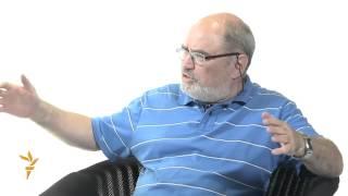 видео ПЕСКОВ Василий Михайлович
