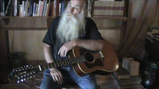 story-of-the-12-string
