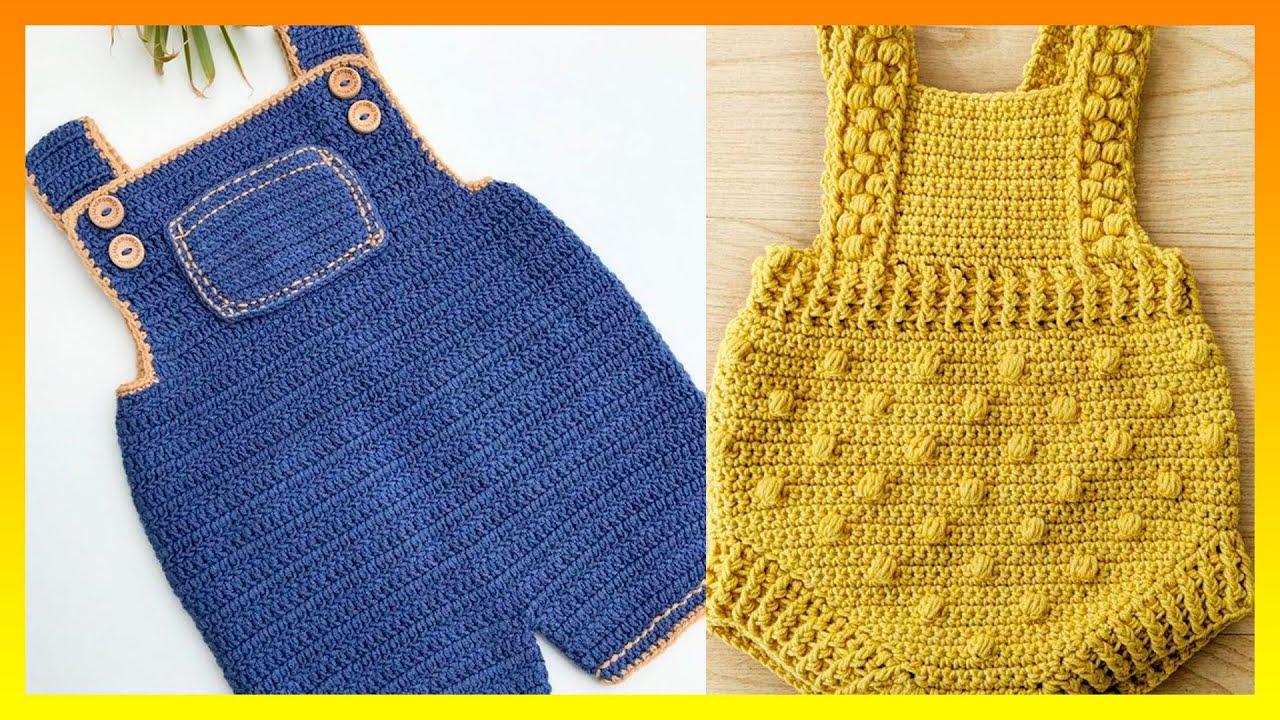 Ropita para bebés 🎀🎀Zapatos tejidos para bebés 🎀
