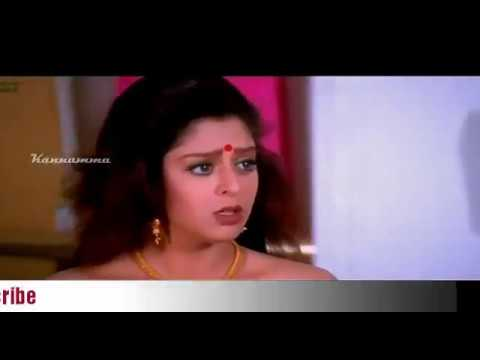Adi Yarathu Yarathu Ange  song and  Mettukudi  Rajnikanth Radhika in Maasi Maasamthan song