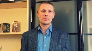 видео СПБ, сдам комнату за 8000 рублей в месяц, без комиссии, без посредников, на длительный срок