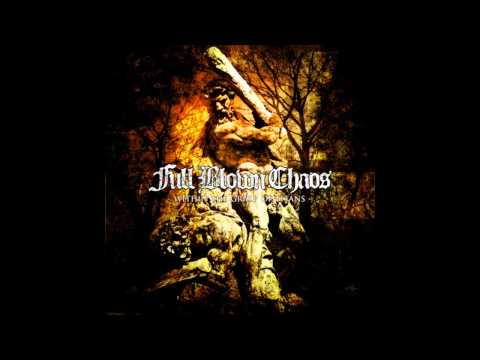Full Blown Chaos - Suffer In Silence