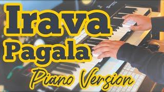 Irava Pagala Piano Version (Cover)   Poovellam Kettuppar   Yuvan Shankar Raja   Suriya   Jyothika