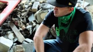 PLAYA GEE - ROLL BY (Hood Video)  720HD - FREE DOWNLOAD