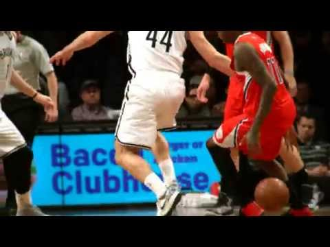 top-10-nba-crossovers:-february-2015