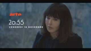Carole Matthieu - Bande annonce Arte