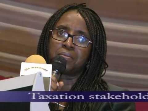 Tax Matters S12E24