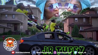 Jr Tuffy Jettlife - UFO [Official Music Video HD]