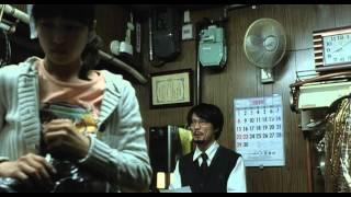 映画の街・京都太秦を舞台に描くノスタルジックなラブストーリー ―私は...