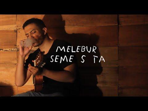 sal-priadi---melebur-semesta-(live-acoustic-version)