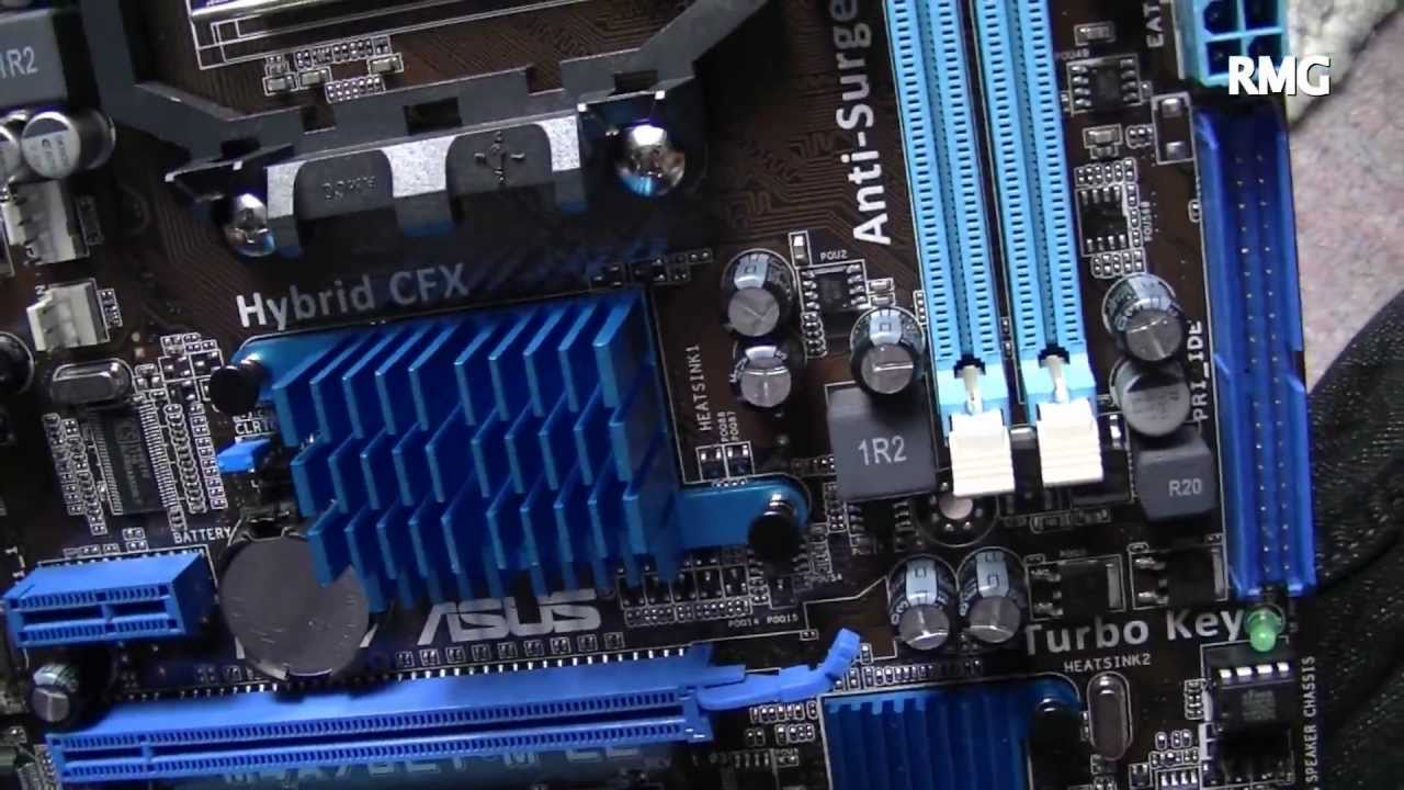 ASUS M4A78L-M LE MOTHERBOARD DRIVER FOR WINDOWS 8