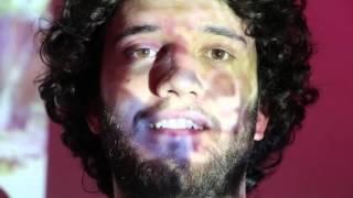 Pont Neuf   Planeta Rojo VIDEO OFICIAL