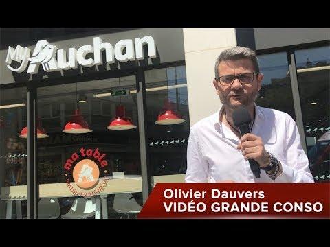 VGC My Auchan