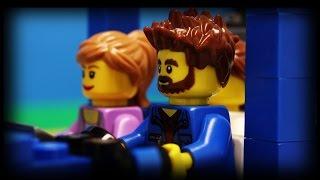 Lego Road Trip thumbnail