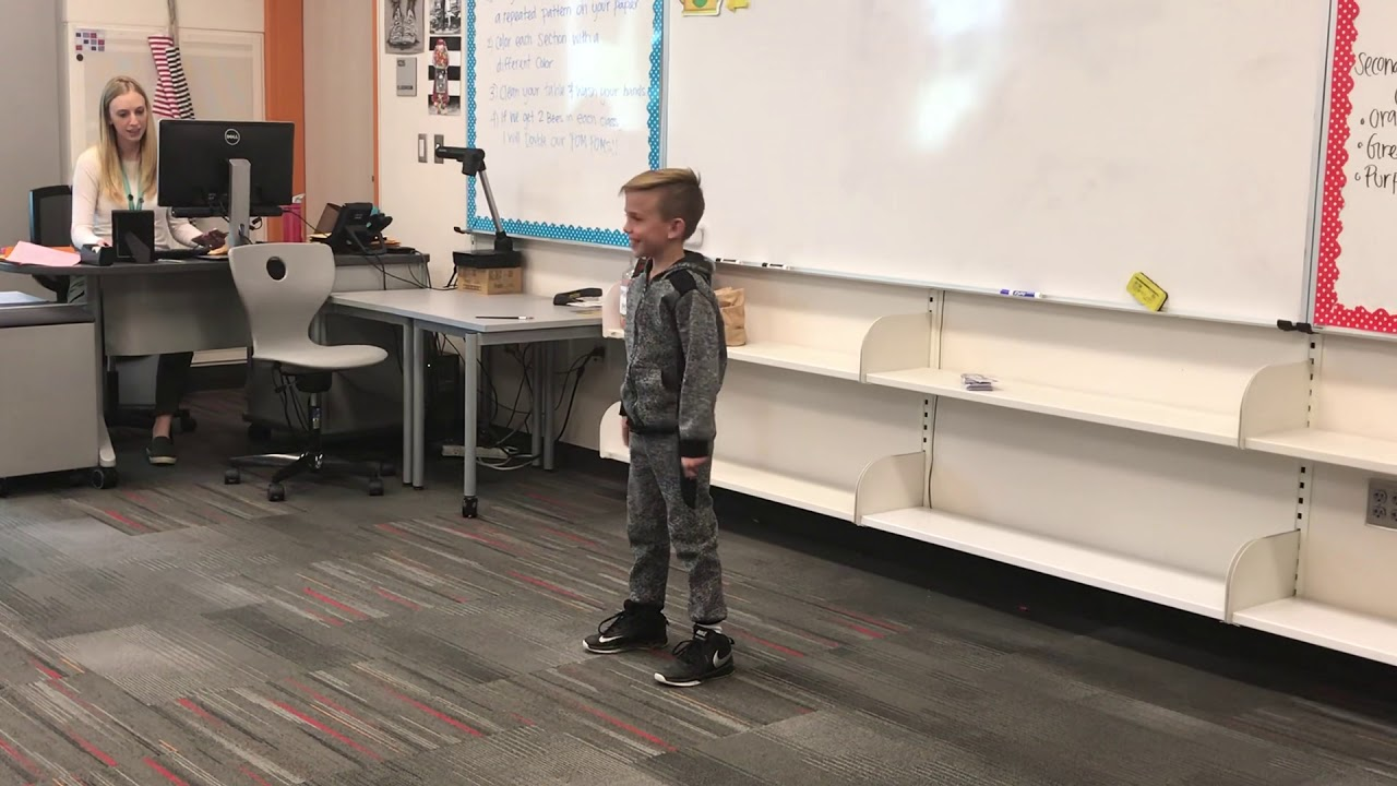 Kid Does Fortnite Dances In Front Of Whole School Fortnite Dances 2nd Grade Talent Show Chords Chordify
