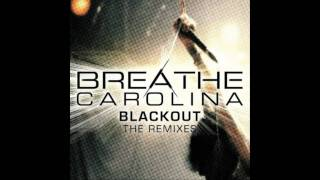 Breathe Carolina - Blackout (Tommy Noble Remix)