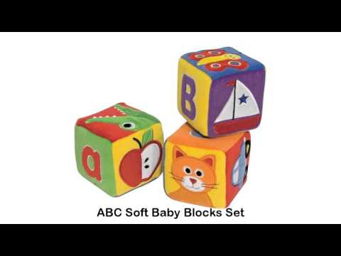 Baby And Toddler Stacking Toys Educational Toys Planet