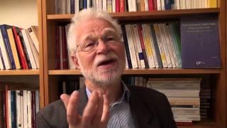 LES CORYDON D'ANDRE GIDE -  Alain Goulet