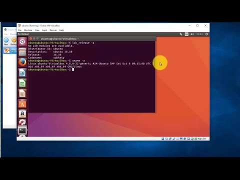 how to download videos in ubuntu