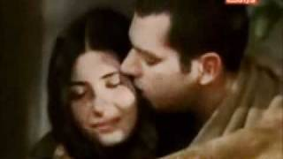 بحبك موت  مدحت صالح Medhat Salih