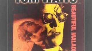 Tom Waits - I don
