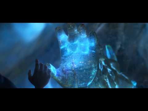 Видео Смотреть онлайн король обезьян фильм
