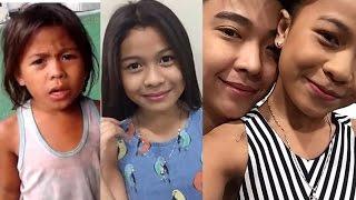 Lyca Gairanod Dalaga Na, Gwapong Boyfriend Ipinakilala