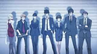 Zapraszam www.anime-bd.org.