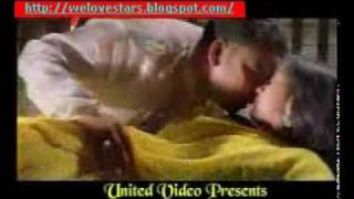 Repeat youtube video Gopika Hot-DivX Movie