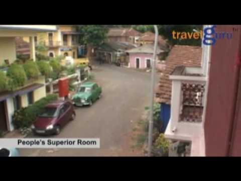 hotel-panjim-inn,-goa---travelguru
