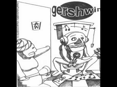 Gershwin BLX  Fam