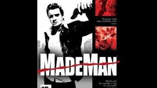 MadeMan |  Parte 1 |  Un trabajito | Español | Carolina del norte | Gameplay