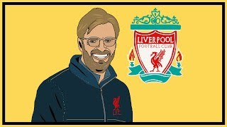 What Makes Liverpool So Good?