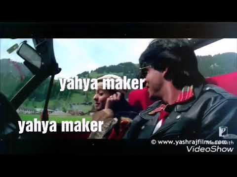 Download Yahya maker