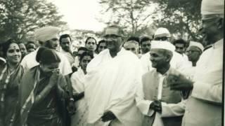 M S Subbulakshmi - Sakala Graha Bala Neene - Athaana - Purandaradasa
