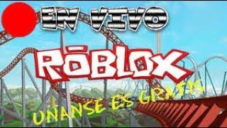 ROBUX DRAW DIRECT