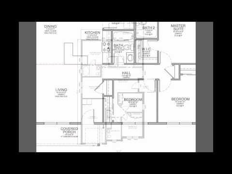 Small Rcc House Plans House Design Plans